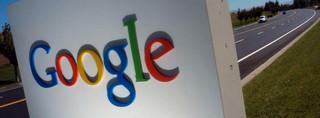 Google rezygnuje z reklam telewizyjnych