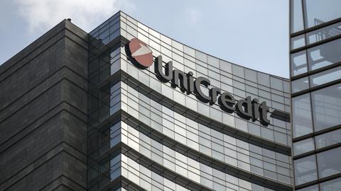 UniCredit zerwał rozmowy z Santanderem