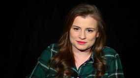 """Sprawdź, czy Joanna Jarmołowicz z """"Planety Singli"""" lubi walentynki"""