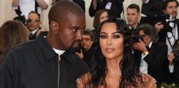 Kanye West nagrał piosenkę o małżeństwie z Kim Kardashian. Celebrytka nie będzie zadowolona...