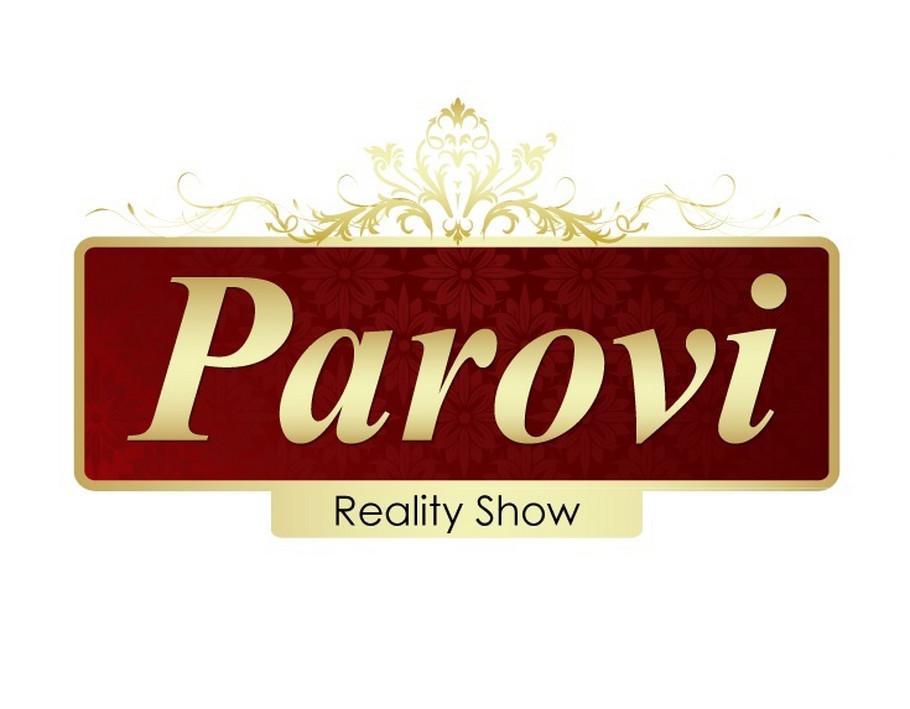 69397_parovi