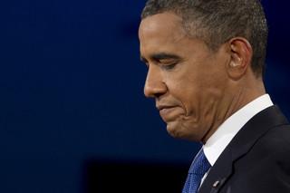 Obama: Nie wierzę, że Jim Comey usiłował wpłynąć na przebieg wyborów