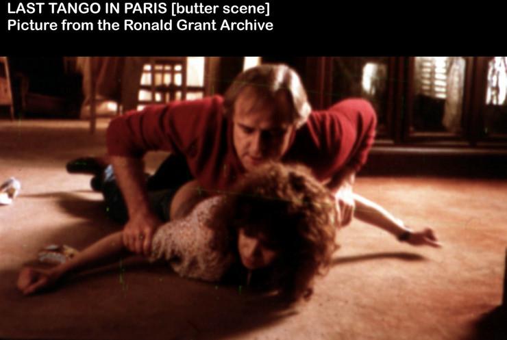 Poslednji tango u Parizu profimedia-0043070943