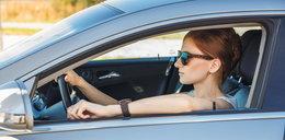 Ważna zmiana w przepisach dotyczących aut i motocykli