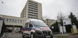 Szpital tymczasowy w Sopocie otwarty! Tu będą wracać do zdrowia pacjenci z koronawirusem