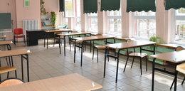 W tym polskim mieście uczniowie masowo rezygnują z lekcji religii. Tak to tłumaczą