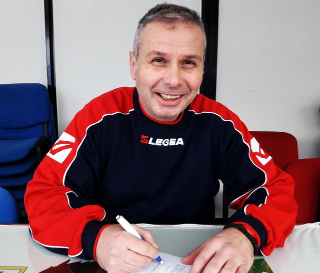 Aleksandar Radosaviljević
