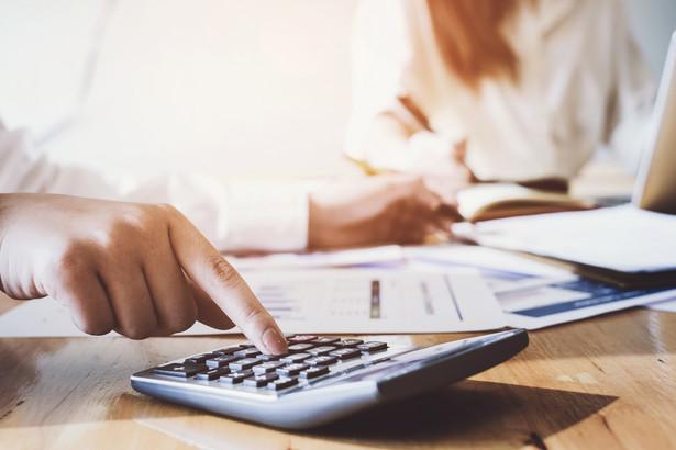 Kluczowe zmiany w podatkach utrudnią prowadzenie biznesu?
