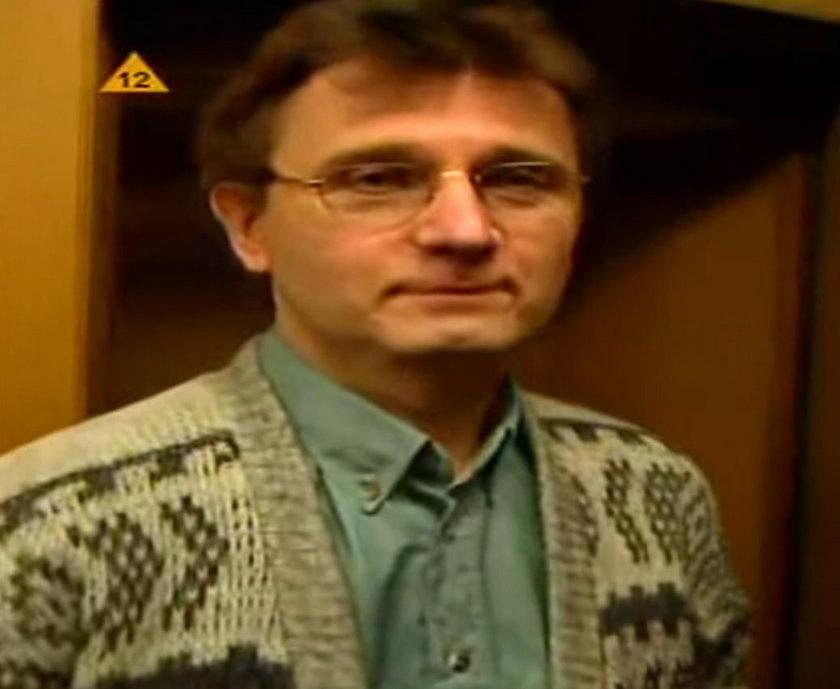 Stanisław Olejniczak