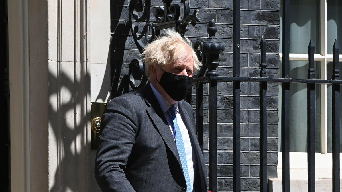 Lassacskán nyitnak a britek is: szavazott a parlament, ezekről döntöttek