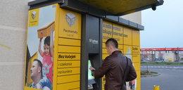 Amerykanie przejmą polskiego giganta pocztowego