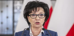 Sejm jak Murgrabia. Dał Andrzejowi Dudzie, a nie zwykłym ludziom