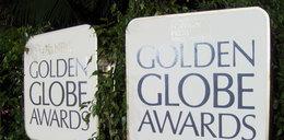 Złote Globy 2020. Znamy zwycięzców!