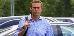 Otrucie Aleksieja Nawalnego. Unia Europejska żąda od Rosji wyjaśnień