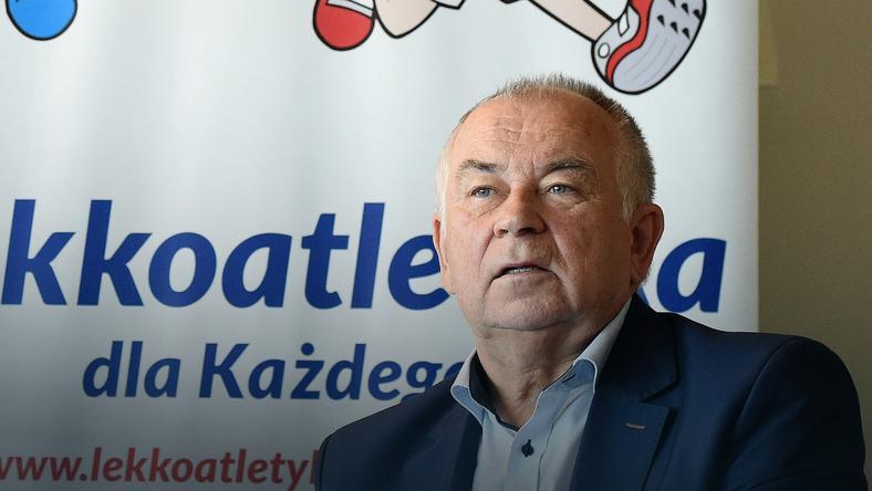 Jerzy Skucha