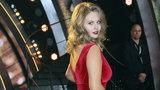 Polska aktorka wzięła w tajemnicy ślub. Teraz pokazała zdjęcie