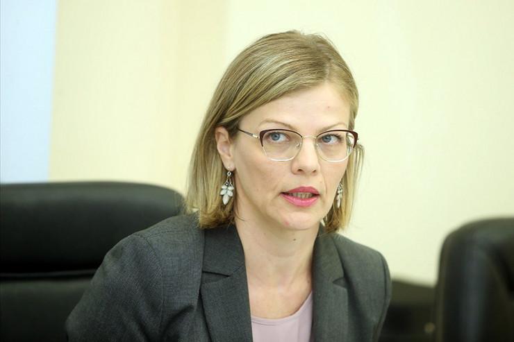 Jela-Aćimović