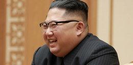 Blady strach w Korei. Kim Dzong Un kazał rozstrzelać wróżki