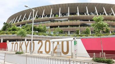 JO de Tokyo 2021: Un sportif Ougandais a disparu