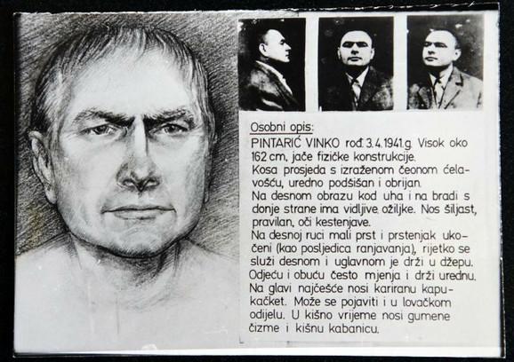 Vinko Pintarić
