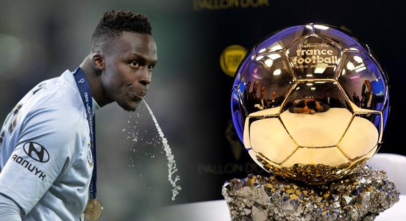 Le-champion-d'Europe-Edouard-Mendy-est-absent-de-la-liste-des-30-nominés-au-Ballon-d'Or-2021