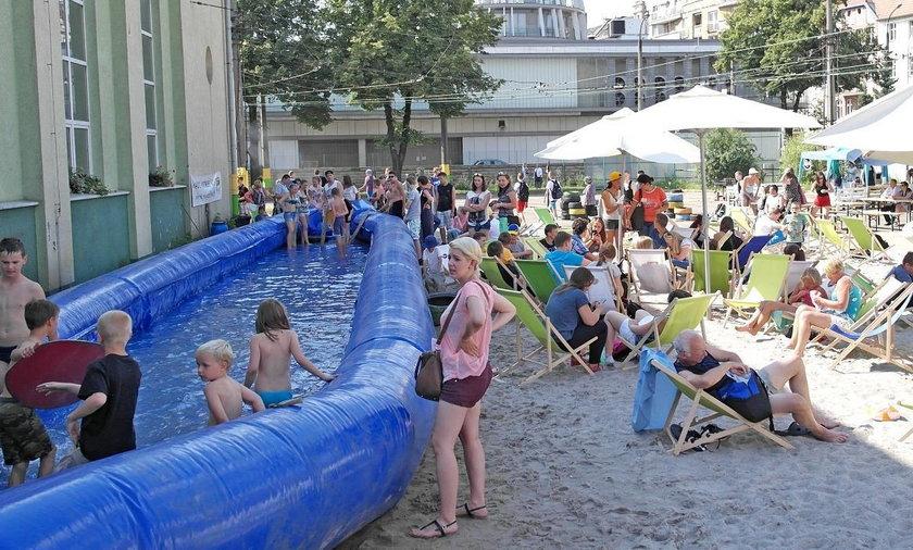 Poznań: To ostatni weekend na Madalinie. Sprawdź!
