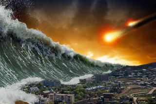 Czapliński: Końca świata nie będzie. Apokalipsy nie będzie. Będzie coś o wiele gorszego [WYWIAD]