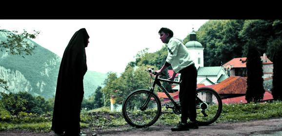 Film Studenac