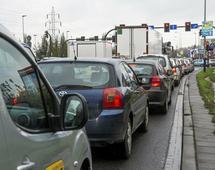 Zmienią się m.in. godziny pracy pracowników Inspekcji Transportu Drogowego