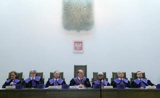 Kancelaria Prezydenta: 13 prawników wskazało, że można stosować prawo łaski przed prawomocnym skazaniem