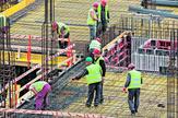 radnici radovi građevina profimedia-0355545055