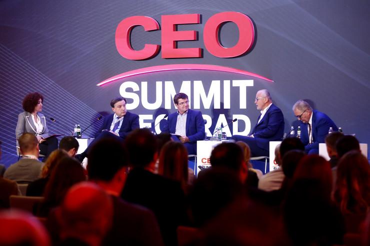 samit privrednih lidera regiona RAS foto vesna lalic (37)