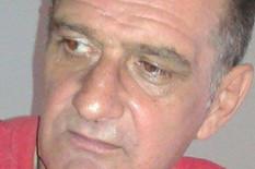 Ivan Mitić Bizon