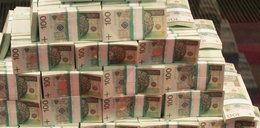 Zobacz, co robią Polacy, by wyrwać się w z biedy