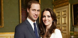 Kate straci dzieci i tytuł