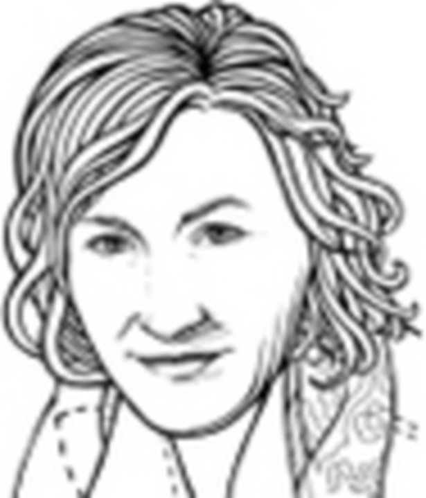 Jadwiga Sztabińska redaktor naczelna