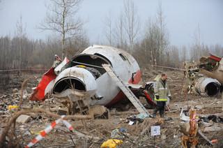 Rosyjscy eksperci przerwali milczenie, zdradzili drastyczne szczegóły o katastrofie smoleńskiej