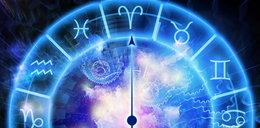 Horoskop na 28.11