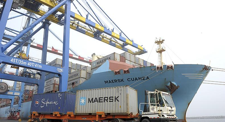 Importers and exporters in Ghana fight impending 11% increment in cargo handling charges, here's why
