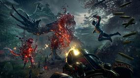 Gamezilla ogrywa Shadow Warrior 2. Radosna rzeź w orientalnych klimatach