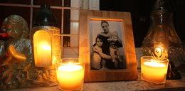 Zabiła matkę i dwoje dzieci. Magdalena M. jest poczytalna