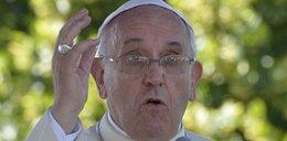 Papieżo księżach pedofilach: To coś więcej niżohyda