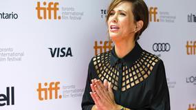 """""""Loomis Fargo"""": Kristen Wiig dołącza do obsady komedii"""