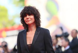 Szumowska przewodniczącą jury konkursu BFI London Film Festival