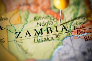 Zambia pada pod ciężarem wirusa. Państwu grozi bankructwo