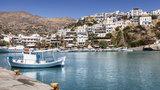 Grecja zaprasza do siebie turystów. Trzeba jednak spełnić pewne warunki