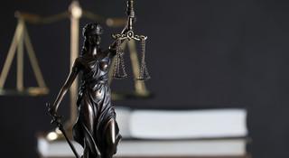 MS o proteście w sądownictwie. Odwołane wokandy w 2 proc. sądów