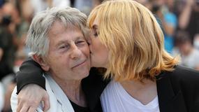 Cannes 2017, dzień dziesiąty: terroryzm, jakiego nie znamy i femme fatale według Polańskiego