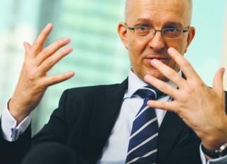 General Electric: Polska to dla nas kluczowy kraj w regionie