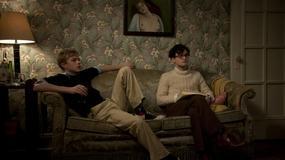 Daniel Radcliffe i Dane DeHaan w filmie pełnym odważnych scen seksu?